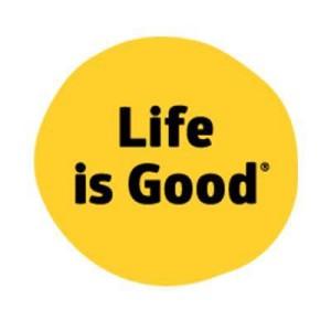 Life-is-Good-300x300